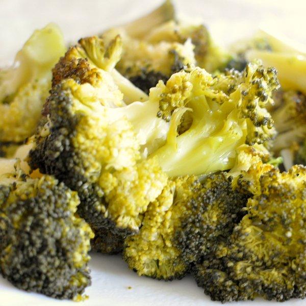 Brocoli vapeur cuisson la cocotte minute des brocolis la vapeur recette facile - Cuisson lentilles cocotte minute ...